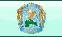 Общественный совет Тайыншинского района Северо-Казахстанской области 22 октября 2018 года в 11:00 часов в здании районного отдела образования (г.Тайынша, улица Астаны 165) проводит общественные слушания
